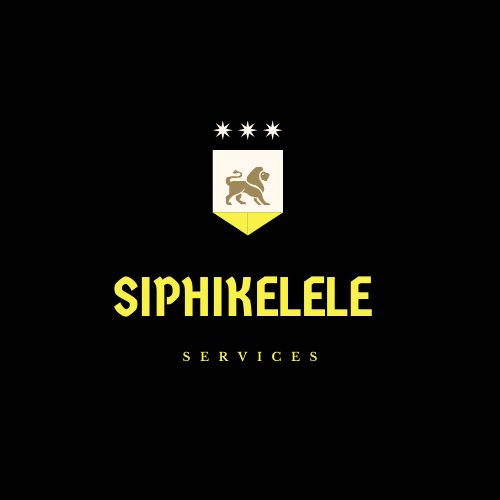siphikelele services