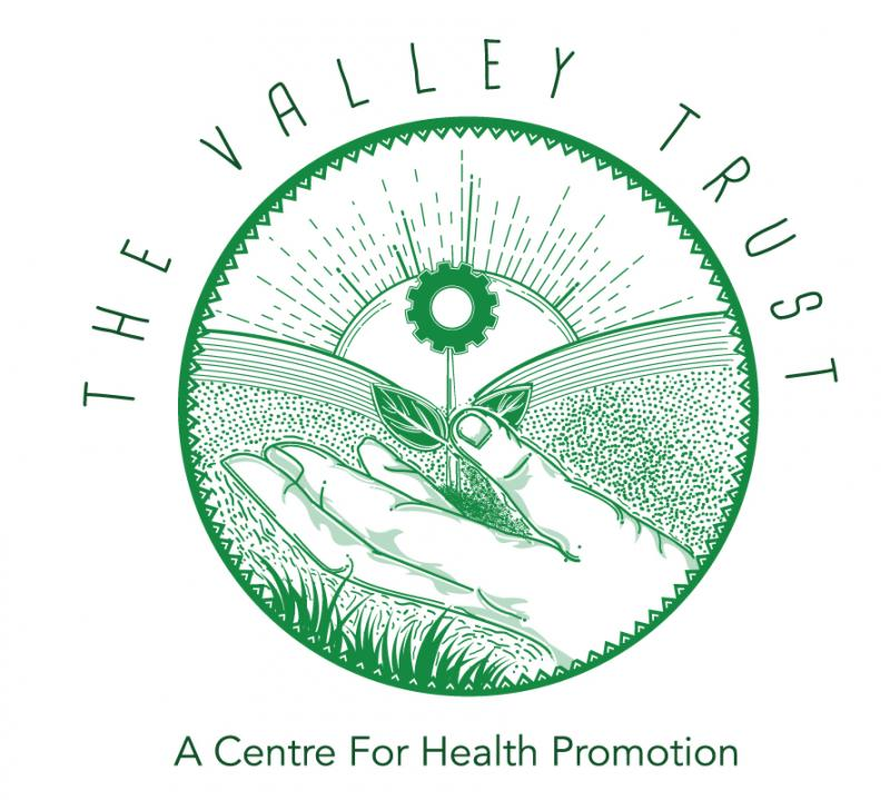 THE VALLEY TRUST