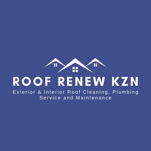 Roof Renew KZN